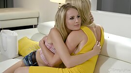 Milf erotic teen XXXscnee featuring..