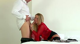 Arousing Sexually charged milf Taylor..