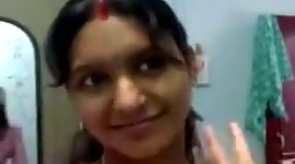 Dirty-minded ugly Indian married queen..